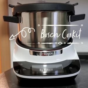 Bosch-Cookit